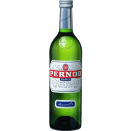 Photo of Pernod