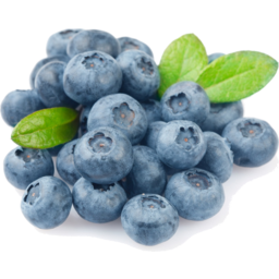 Photo of Gourmet Blueberries Fresh 125g