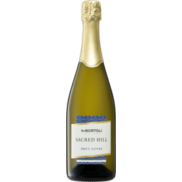 Photo of De Bortoli Sacred Hill Brut Cuvèe 750ml