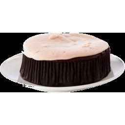 Photo of Red Velvet Cake