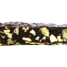 Photo of Trentham Tucker Traditional Choc Panforte 200gm
