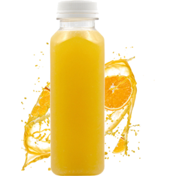 Photo of Fresh Orange Juice 1l