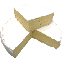 Photo of Adelaide Hills Brie