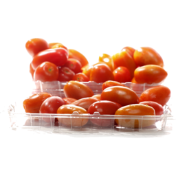 Photo of Grape Tomatoes