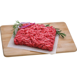 Photo of Prime Mince 500g