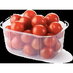 Photo of Cherry Tomatoes 250g