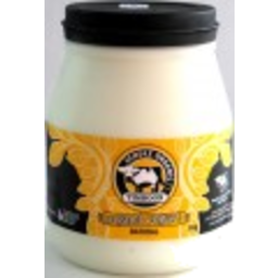 Photo of Schulz Org. Nat Yogurt 500g
