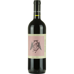 Photo of  Poggio Anima Montepulciano D'abruzzo 750ml