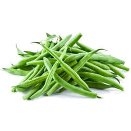 Photo of Green Beans Loose