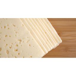 Photo of K2k Havarti Slices 200g