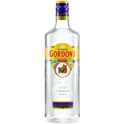 Photo of Gordons London Dry Gin