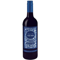 Photo of Forget Me Not Pinot Noir 750ml