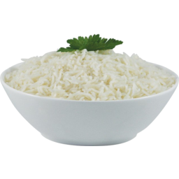 Photo of Jewel Of India Rice Basmati 300gm