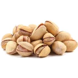 Photo of Kosher Kingdom Pistachio Salted $/Kg