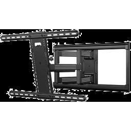 """Photo of Sanus 37-90"""" Full Motion Mount"""