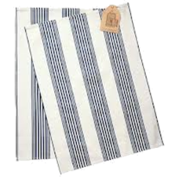 Photo of Tea Towels 2pk