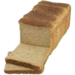 Photo of BOVELLS BREAD WHOLEMEAL 800g