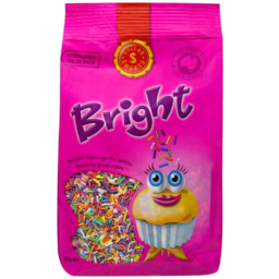 Photo of Dollar Sweets Brite 160g