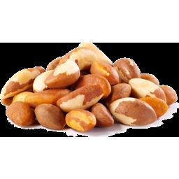 Photo of Organic Raw Brazil Nuts