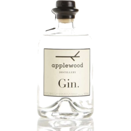 Photo of Applewood Gin