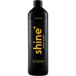 Photo of Shine Brightest Drink 400ml