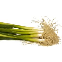 Photo of Onions - Shallots