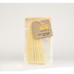 Photo of Queen B Candles (Beeswax) - Thins