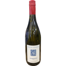 Photo of Julia Grace Chardonay 750ml