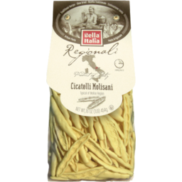 Photo of B/Italia Cicatelli Molisn 454g