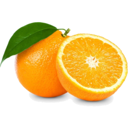 Photo of Oranges - Organic