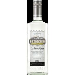 Photo of Beenleigh Rum White