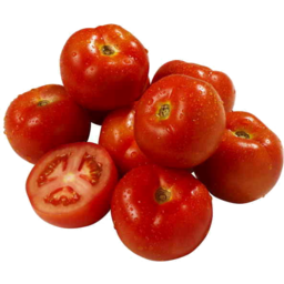Photo of Tomatoes Loose NZ