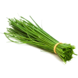 Photo of Herbs - Chives