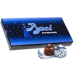 Photo of Baci Perugina Chocolate 150g