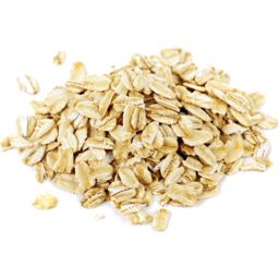 Photo of Red Hill Muesli Rolled Oats