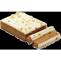 Photo of Banana Cake Slab