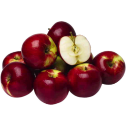 Photo of Apples - 'Lunchbox'