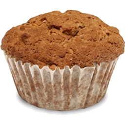 Photo of Bran Muffins 6 Pack