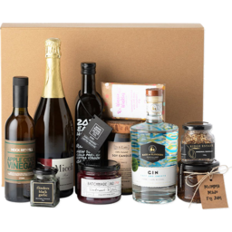 Photo of Hamper - To Indulge