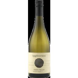 Photo of Applecross Chardonnay