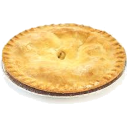 Photo of Augusta Bakery Family Steak/Kidney Pie 950g