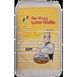 Photo of Luna Gialloa Pizza Flour 10kg
