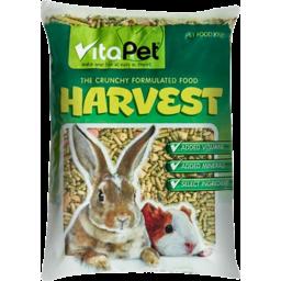 Photo of Vitapet Rabbit & Guinea Pig Mix 2.5kg