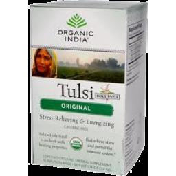 Photo of Tulsi Original T/Bags