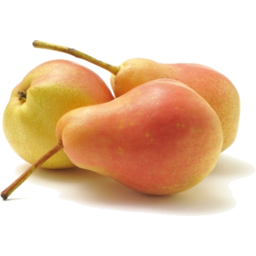 Photo of Pears Corella Kg
