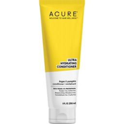 Photo of Acure Cond Hydrating 236.5ml