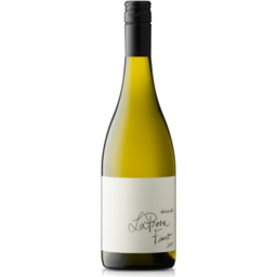 Photo of  2015 La Prova Fiano 750ml