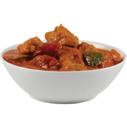 Photo of Jewel Of India Chicken Tikka Masala 400