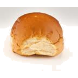 Photo of Roll Small White
