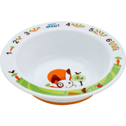 Photo of Avent Toddler Small Bowl